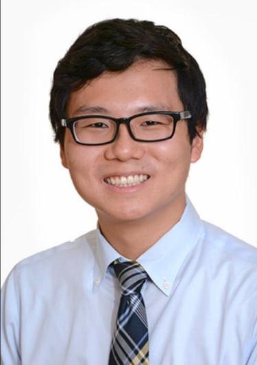 Teng Peng Zhao, MD