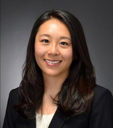 Amy Yu, MD
