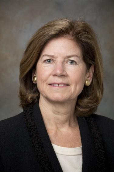 Janet Hafler, EdD