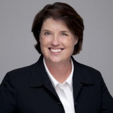 Diana Lowry