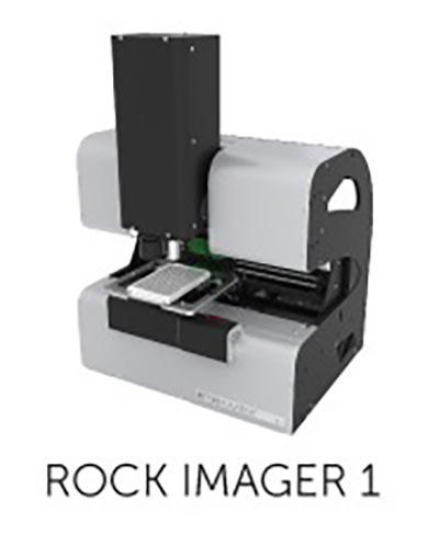 RockImager1