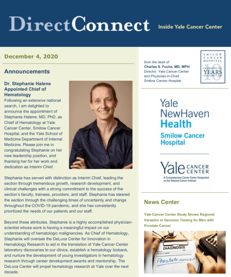 directconnect cover december 4th.