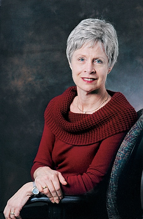 Janet Brandsma