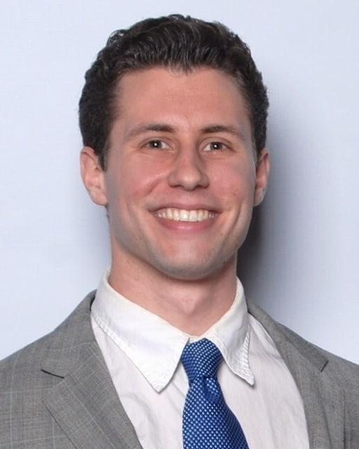 Isaac Freedman