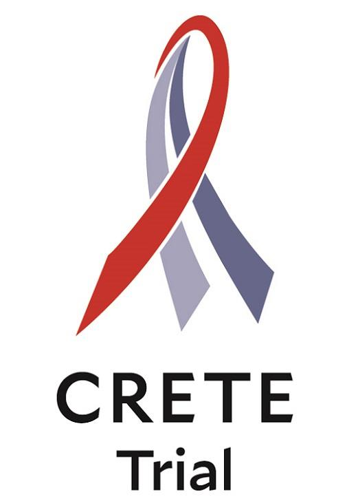 CRETE Trial Full Color Logo