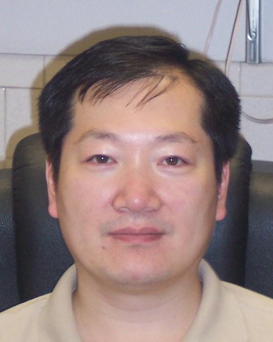 Xiao-Bing Gao