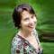 Marjorie_Rosenthal-thumbnail