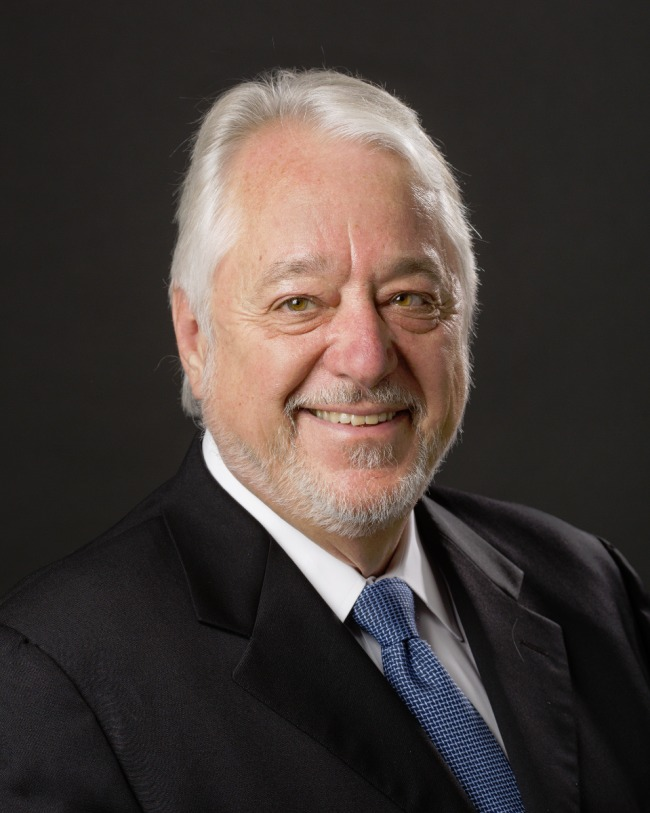 Charles Greer