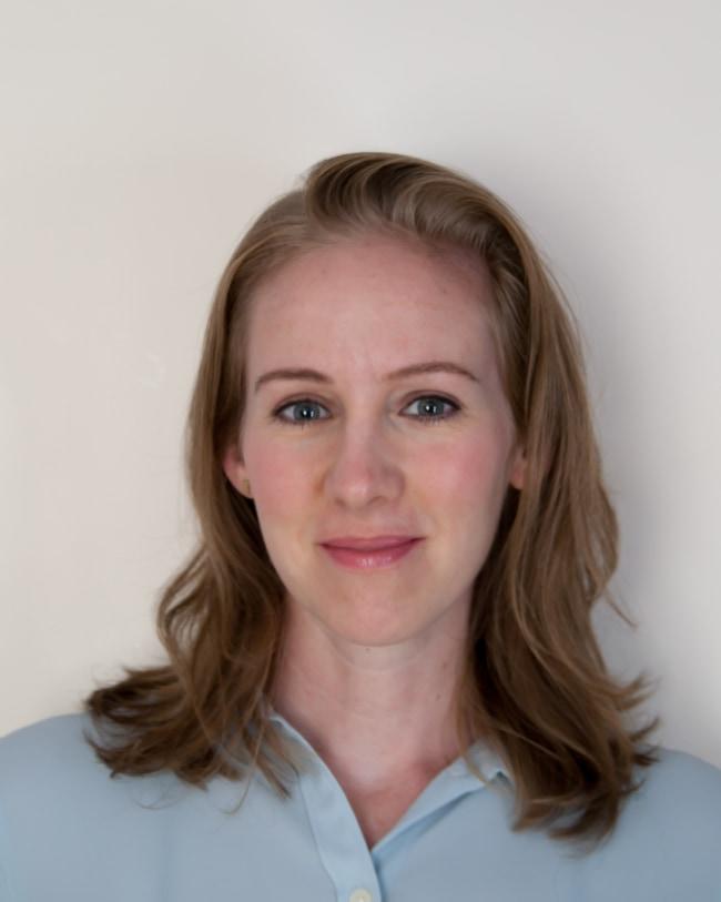 Kathryn Medow