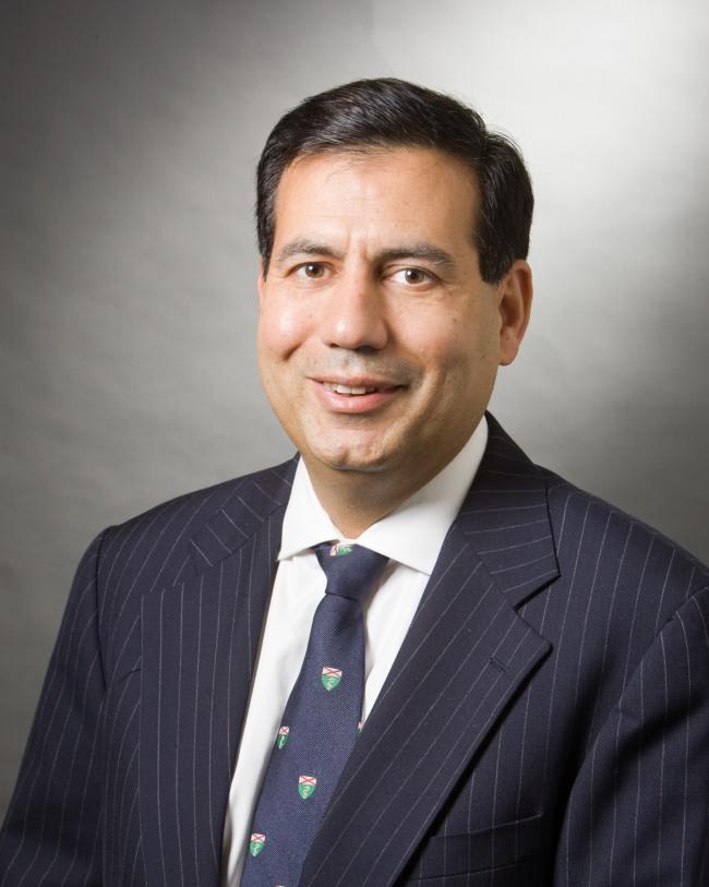 Ron Adelman