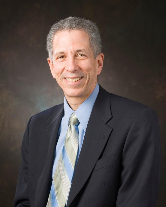 Robert Alpern