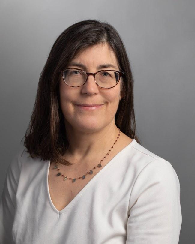 Denise Meyer