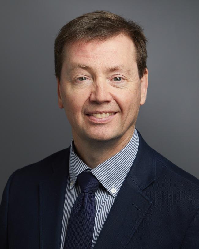Stephen Lattanzi