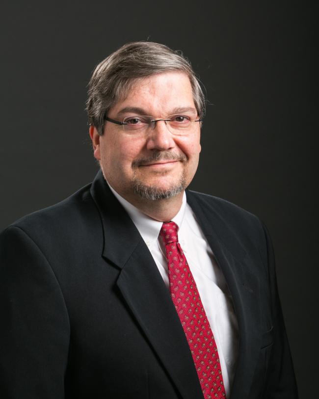 Richard Marottoli