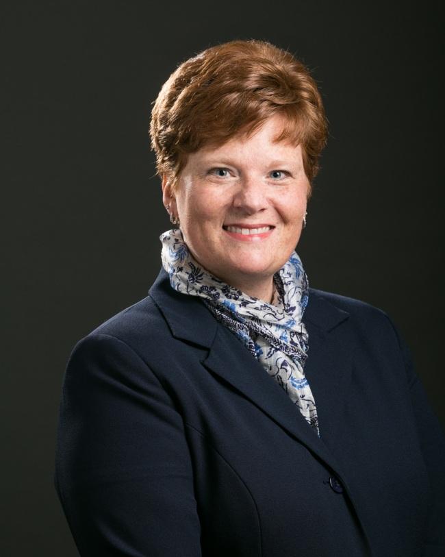 Allison Rentfro