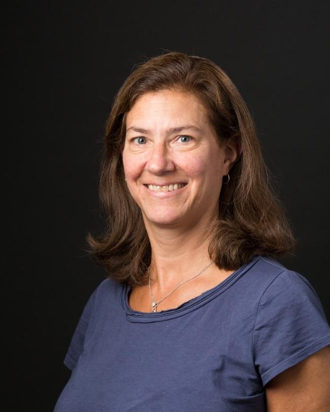 Carolyn L. Rochester