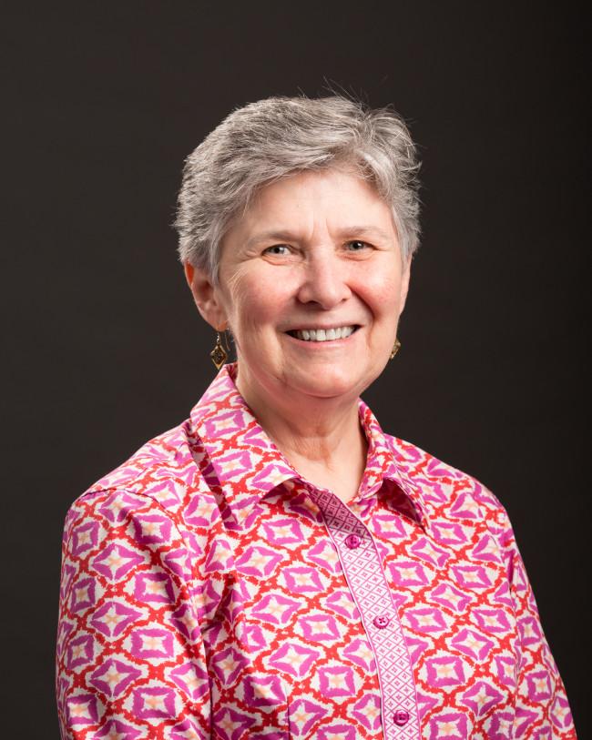 Denise McGowan
