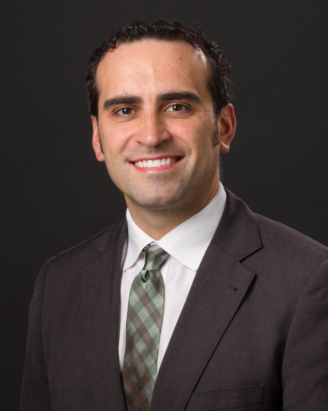 Duarte Machado