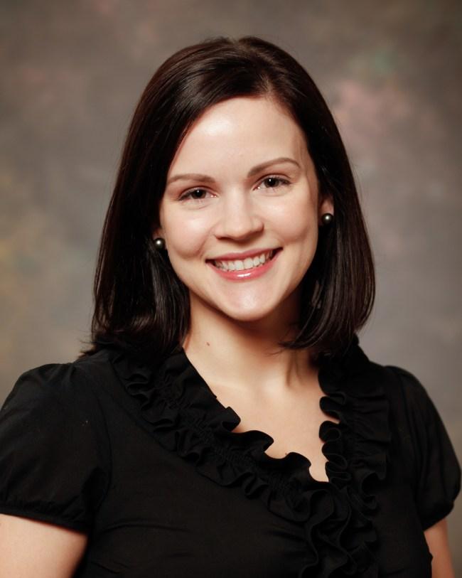 Erica C Leifheit