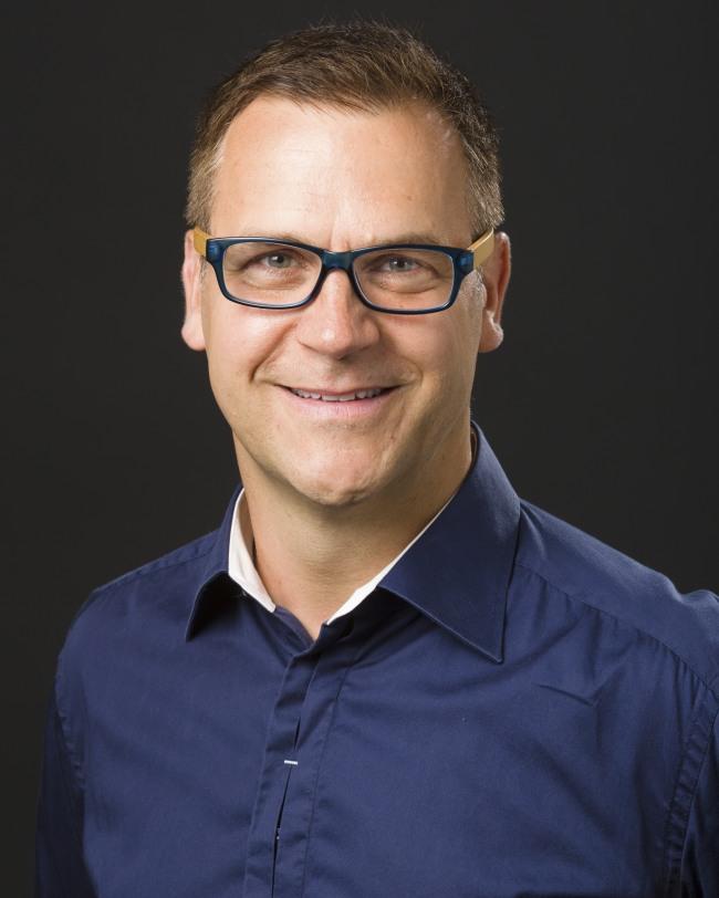 Eric Meffre