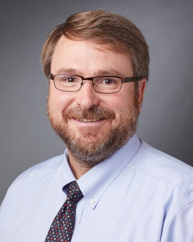 Richard Soucier