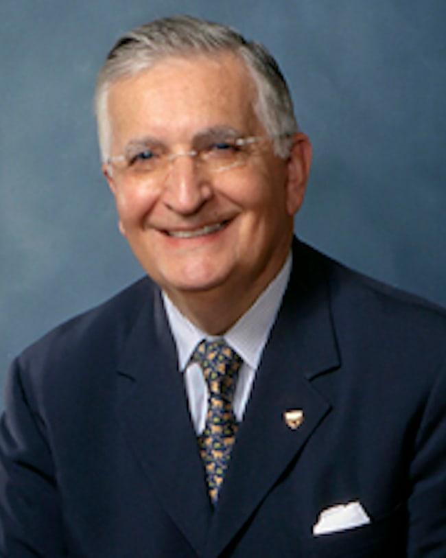 Daniel E. Nijensohn