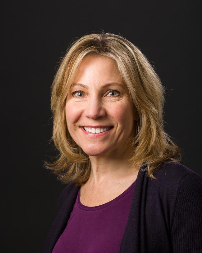 Janet Hilbert