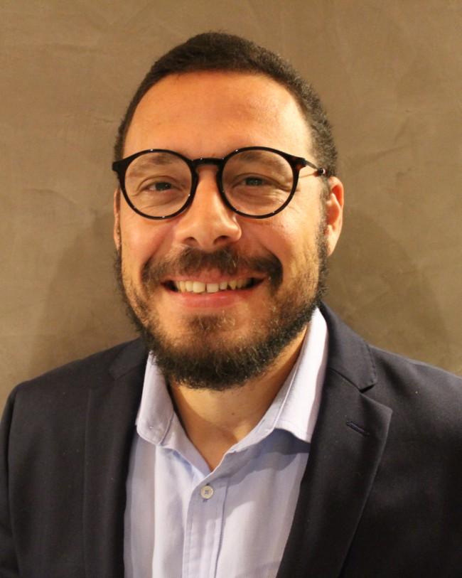 Julio Croda