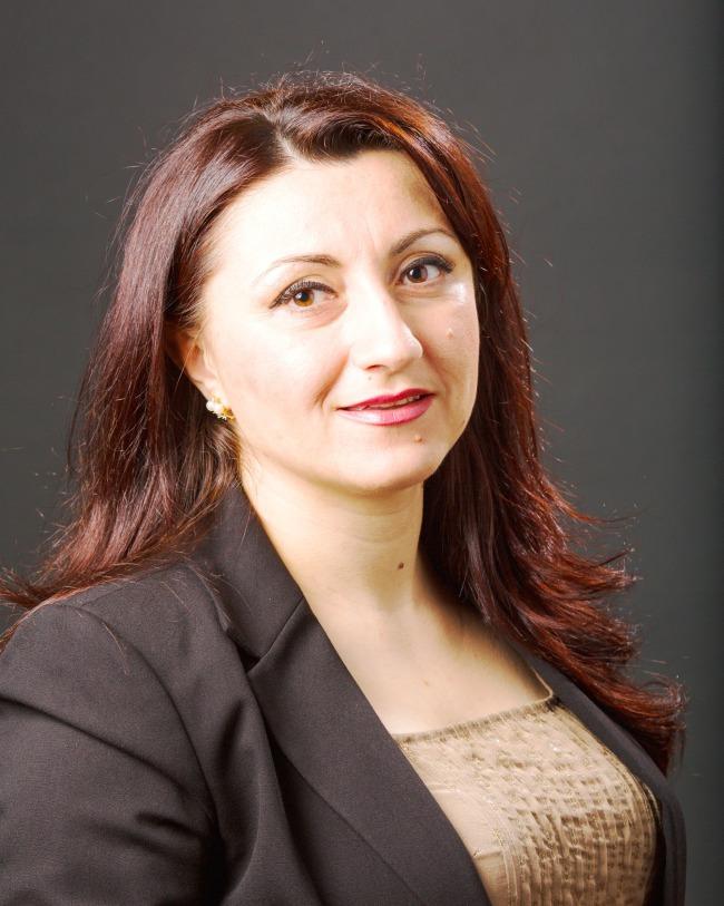 Nelli Mnatsakanyan