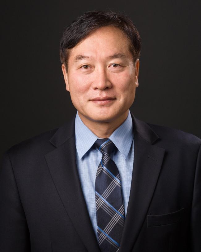 Jaseok Peter Koo