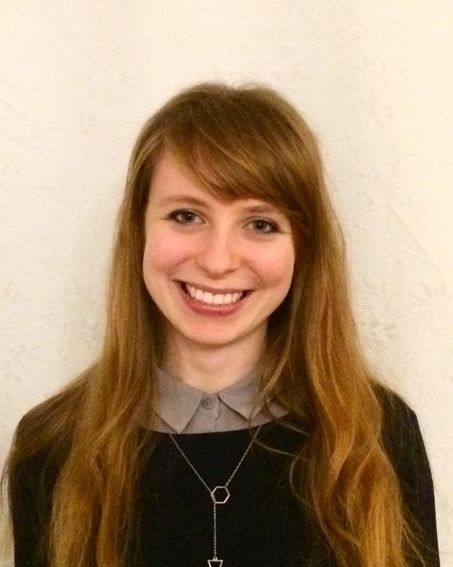 Alexa-Nicole Sliby