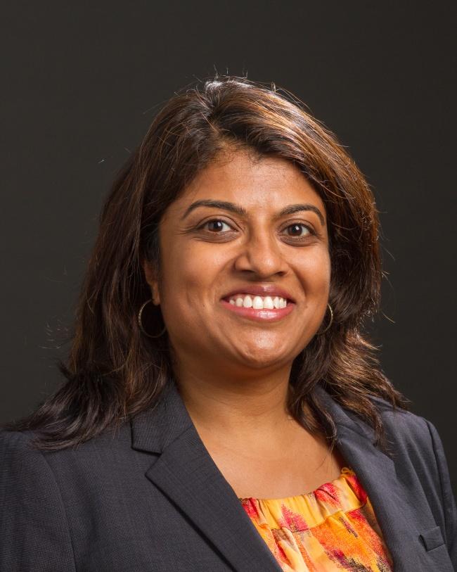 Shilpa Hattangadi