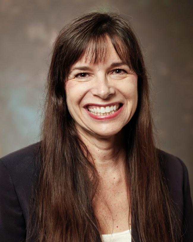 Linda Godleski