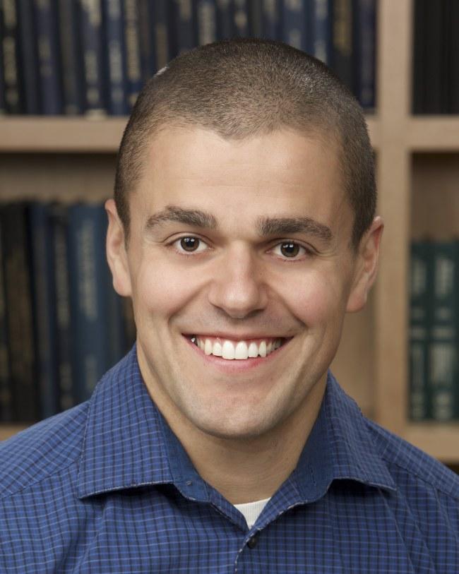 Nathan Kucera