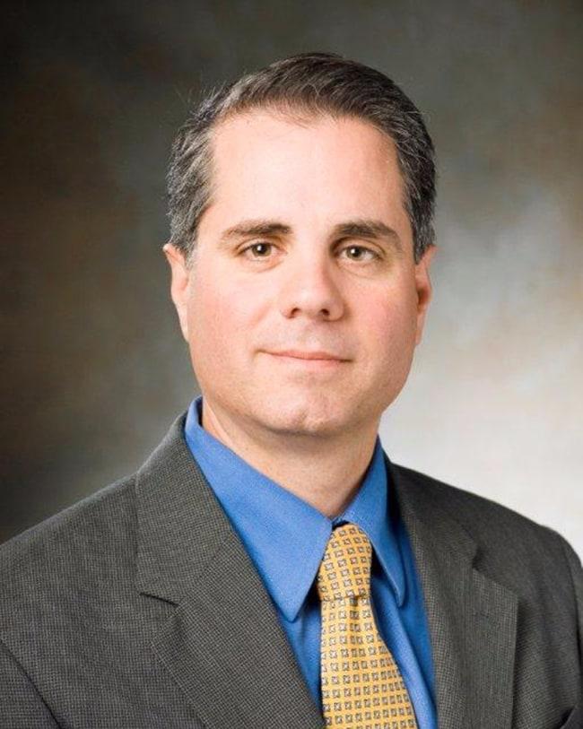 Michael Girardi
