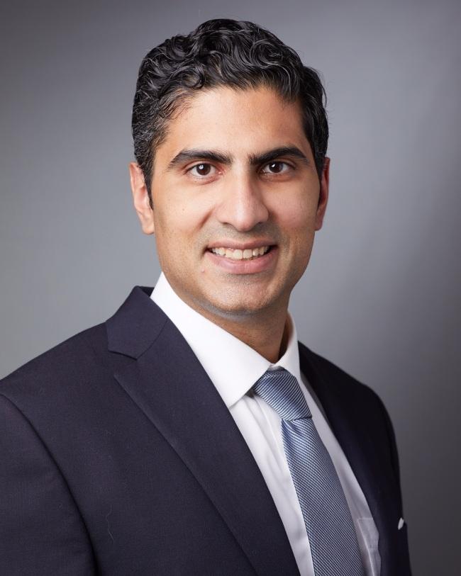 Navid Hafez