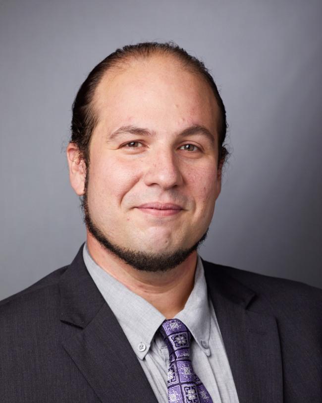Philip Barello