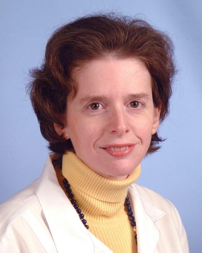 Susan Rabinowe