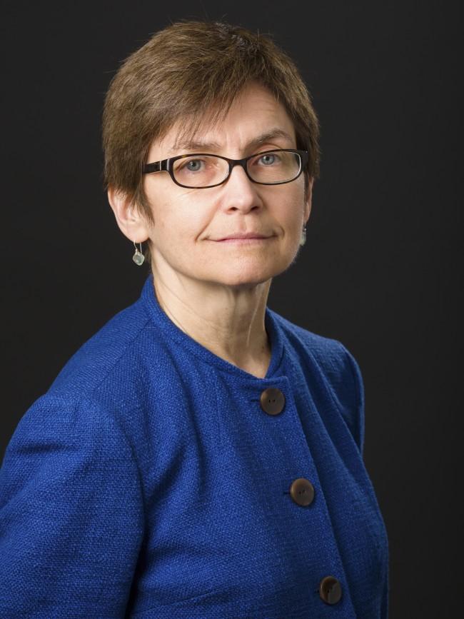 Cristina Brunet