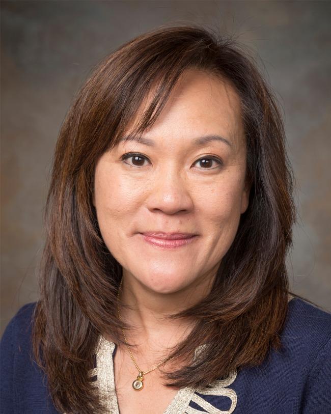 Joyce Y. Chung