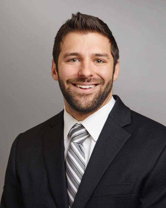Adam Misiorski
