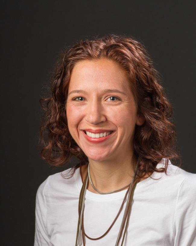 Annmarie Liapakis