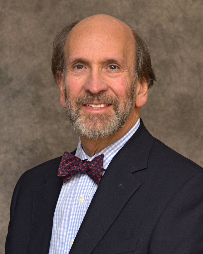 Gary Friedlaender