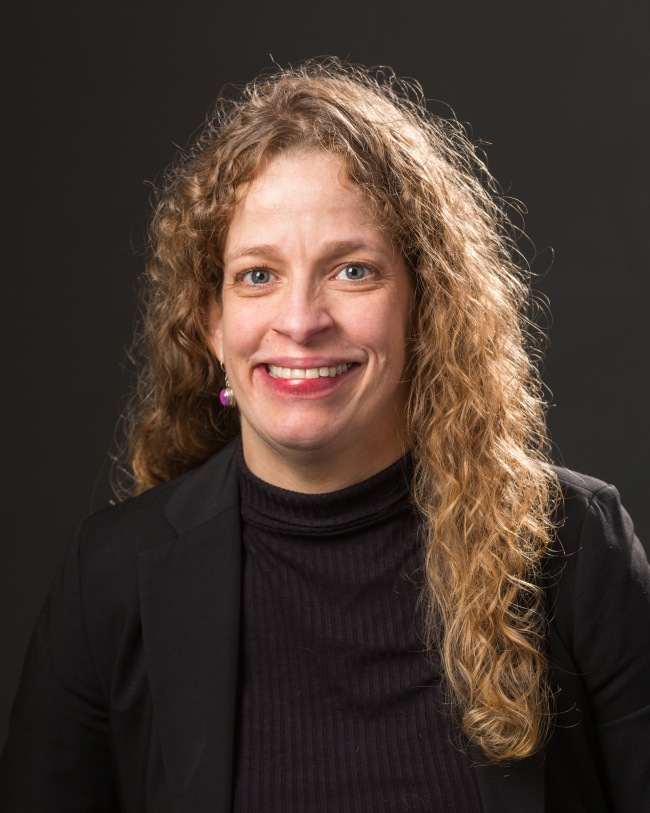 Susan Manejias Parke