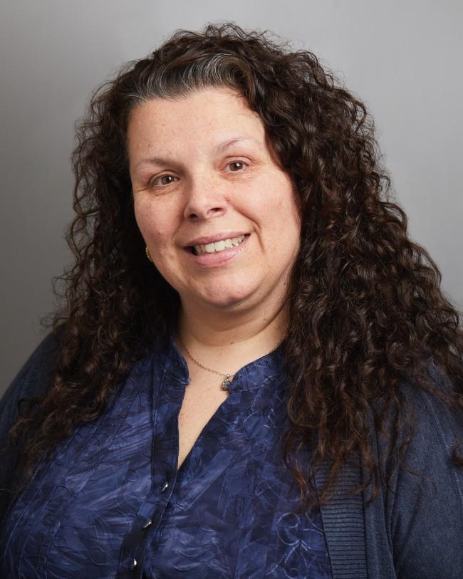 Carolyn ScilliaBeams