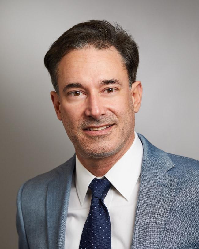 Rolando Garcia Milian