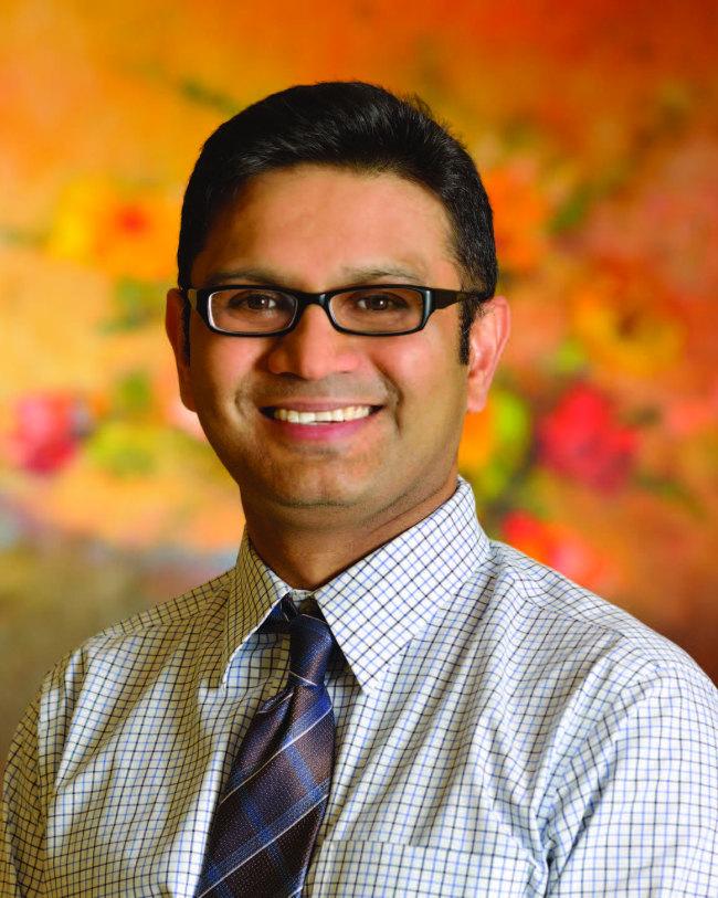 Jaykumar Thumar