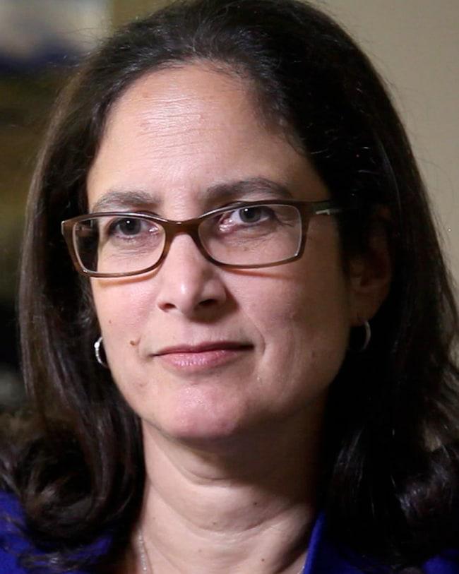 Marianne Engelman-Lado