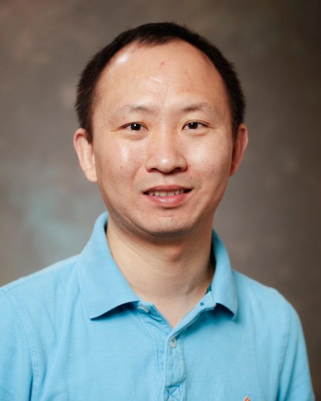 Feng Dai