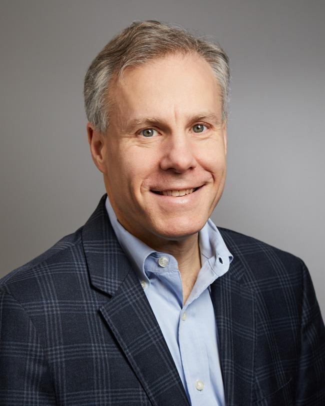 Steven L. Bernstein